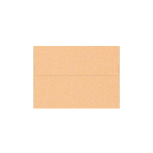 Envelope para convite | Retângulo Aba Reta Color Plus Madrid 13,3x18,3