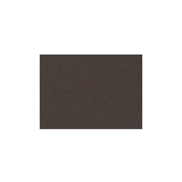 Envelope para convite | Retângulo Aba Reta Color Plus Marrocos 13,3x18,3