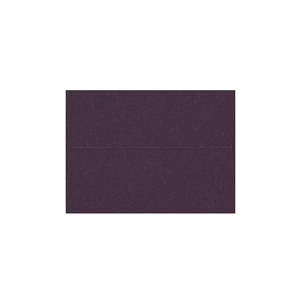 Envelope para convite | Retângulo Aba Reta Color Plus Mendoza 13,3x18,3