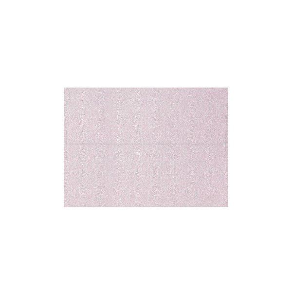 Envelope para convite | Retângulo Aba Reta Color Plus Metálico Ibiza 13,3x18,3