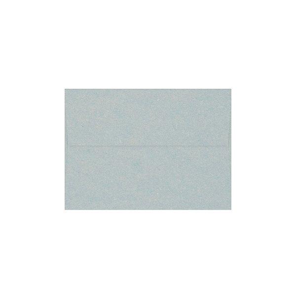 Envelope para convite | Retângulo Aba Reta Color Plus Milano 13,3x18,3