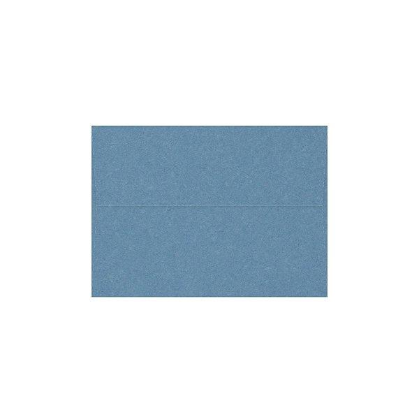 Envelope para convite | Retângulo Aba Reta Color Plus Nice 13,3x18,3