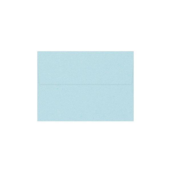 Envelope para convite | Retângulo Aba Reta Color Plus Paris 13,3x18,3