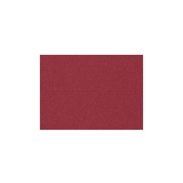 Envelope para convite | Retângulo Aba Reta Color Plus Pequim 13,3x18,3