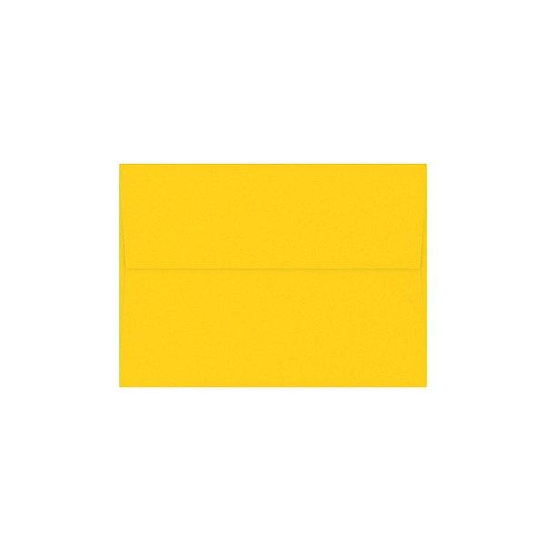 Envelope para convite | Retângulo Aba Reta Color Plus Rio de Janeiro 13,3x18,3
