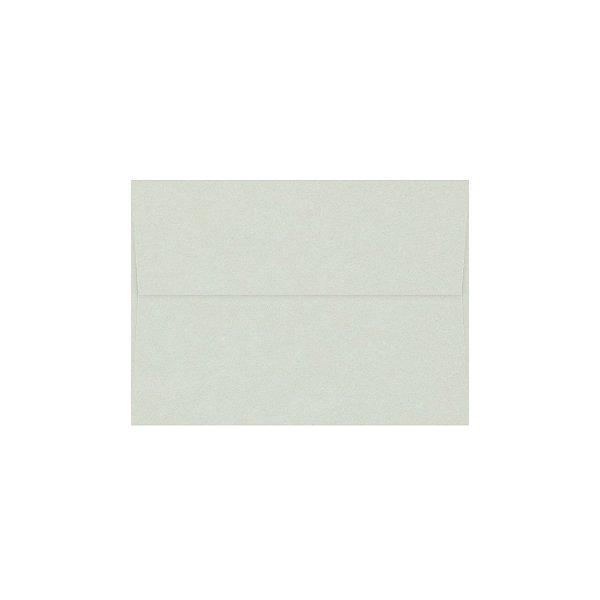 Envelope para convite | Retângulo Aba Reta Color Plus Roma 13,3x18,3