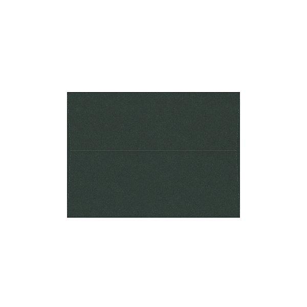 Envelope para convite | Retângulo Aba Reta Color Plus Santiago 13,3x18,3