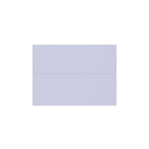 Envelope para convite | Retângulo Aba Reta Color Plus São Francisco 13,3x18,3