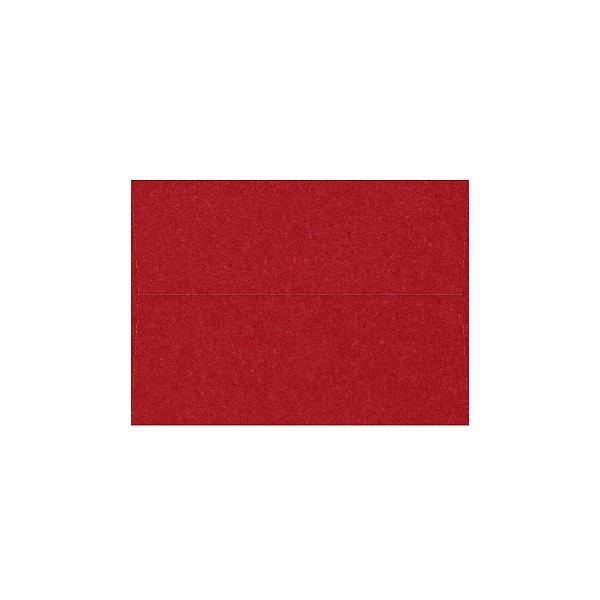 Envelope para convite | Retângulo Aba Reta Color Plus Tóquio 13,3x18,3