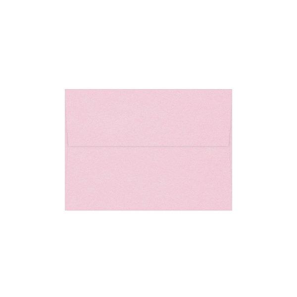 Envelope para convite | Retângulo Aba Reta Color Plus Verona 13,3x18,3