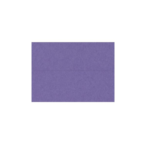 Envelope para convite | Retângulo Aba Reta Color Plus Amsterdam 15,5x21,5