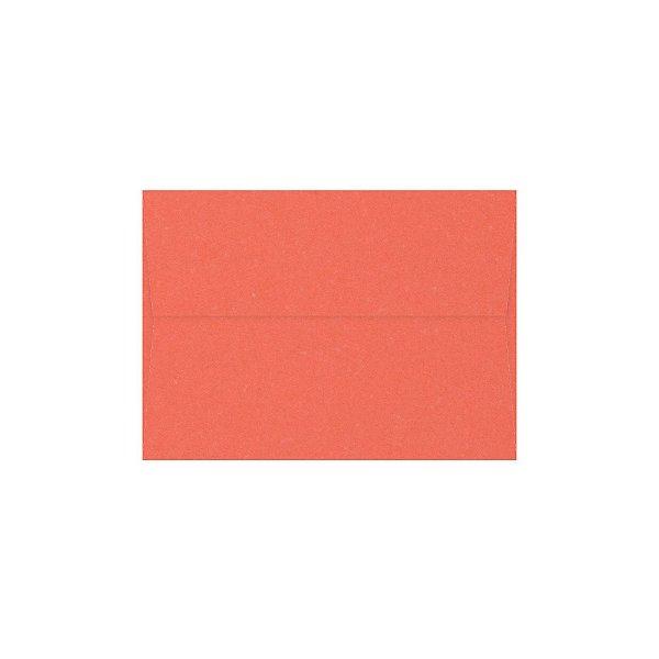 Envelope para convite | Retângulo Aba Reta Color Plus Costa Rica 15,5x21,5