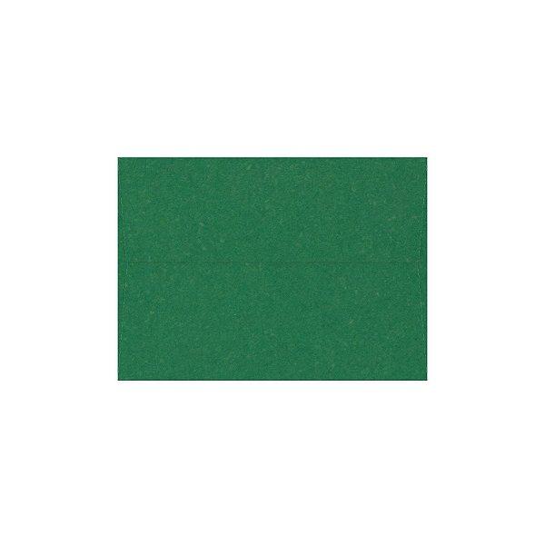 Envelope para convite | Retângulo Aba Reta Color Plus Brasil 15,5x21,5