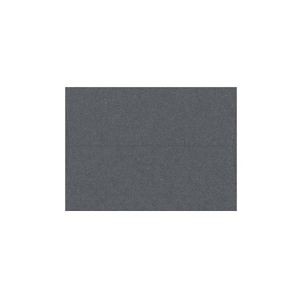 Envelope para convite | Retângulo Aba Reta Color Plus Dubai 15,5x21,5