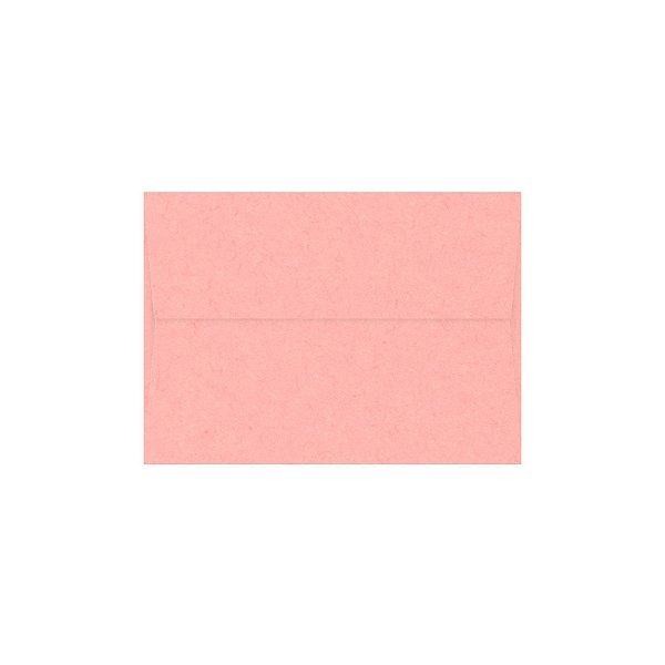 Envelope para convite | Retângulo Aba Reta Color Plus Fidji 15,5x21,5