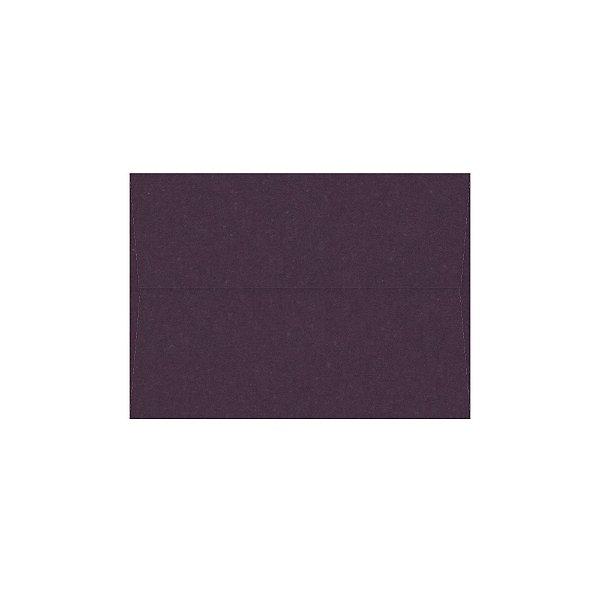 Envelope para convite | Retângulo Aba Reta Color Plus Mendoza 15,5x21,5