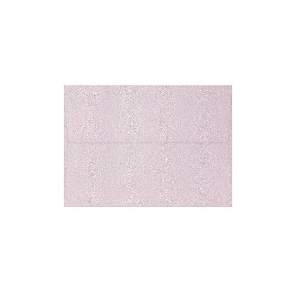 Envelope para convite | Retângulo Aba Reta Color Plus Metálico Ibiza 15,5x21,5
