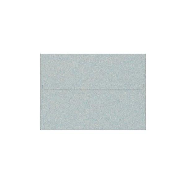 Envelope para convite | Retângulo Aba Reta Color Plus Milano 15,5x21,5