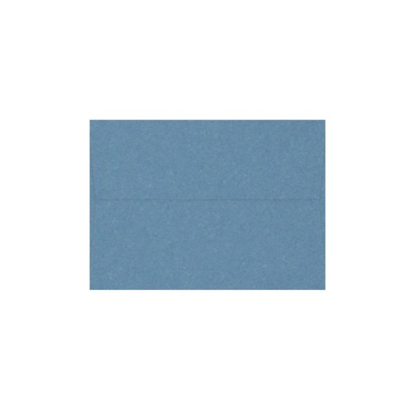 Envelope para convite | Retângulo Aba Reta Color Plus Nice 15,5x21,5