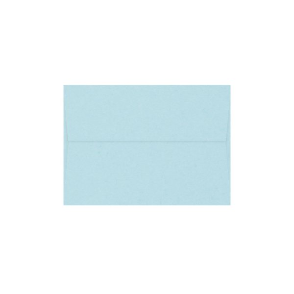 Envelope para convite | Retângulo Aba Reta Color Plus Paris 15,5x21,5