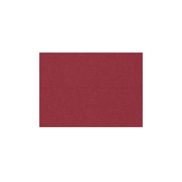 Envelope para convite | Retângulo Aba Reta Color Plus Pequim 15,5x21,5