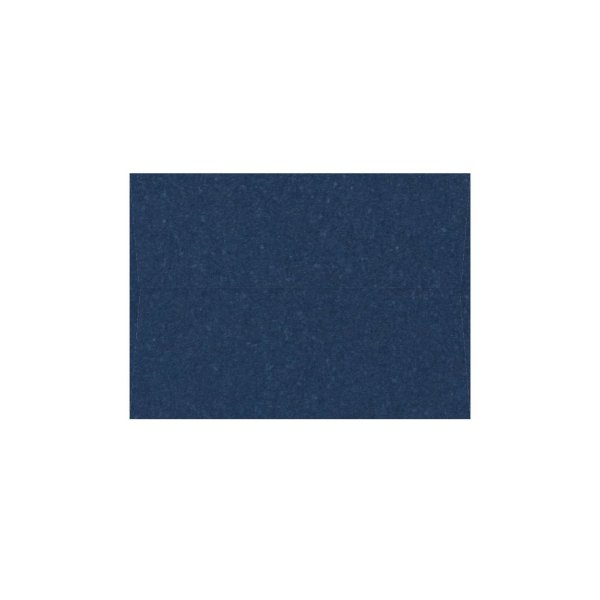 Envelope para convite | Retângulo Aba Reta Color Plus Porto Seguro 15,5x21,5