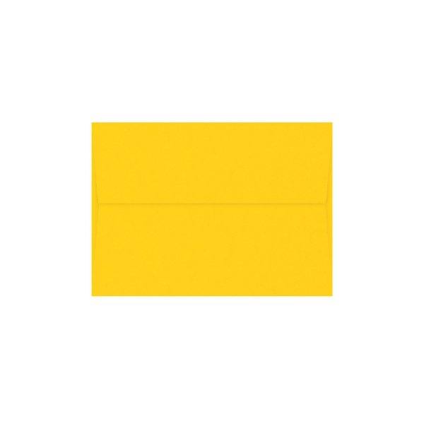Envelope para convite | Retângulo Aba Reta Color Plus Rio de Janeiro 15,5x21,5