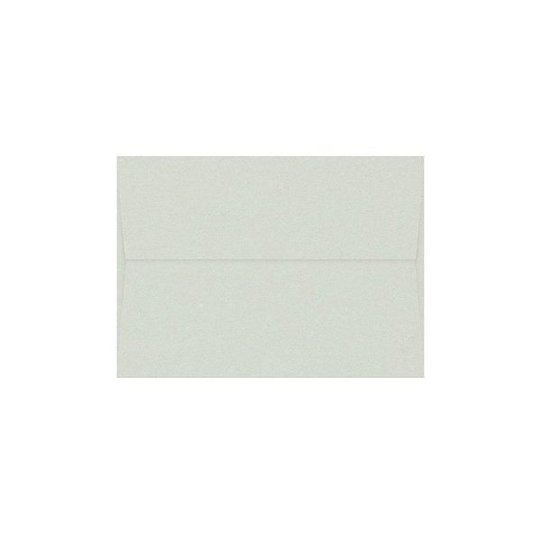 Envelope para convite   Retângulo Aba Reta Color Plus Roma 15,5x21,5