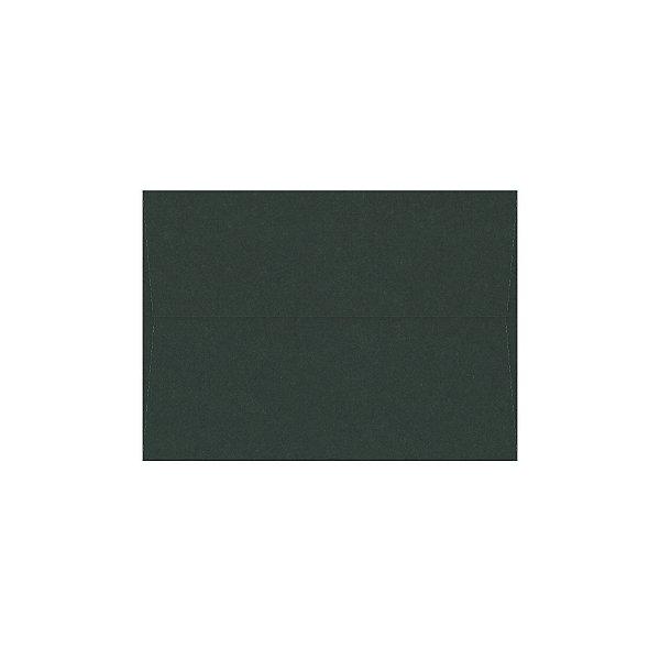 Envelope para convite | Retângulo Aba Reta Color Plus Santiago 15,5x21,5