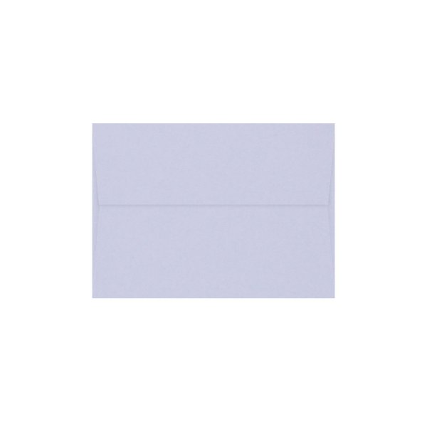 Envelope para convite | Retângulo Aba Reta Color Plus São Francisco 15,5x21,5