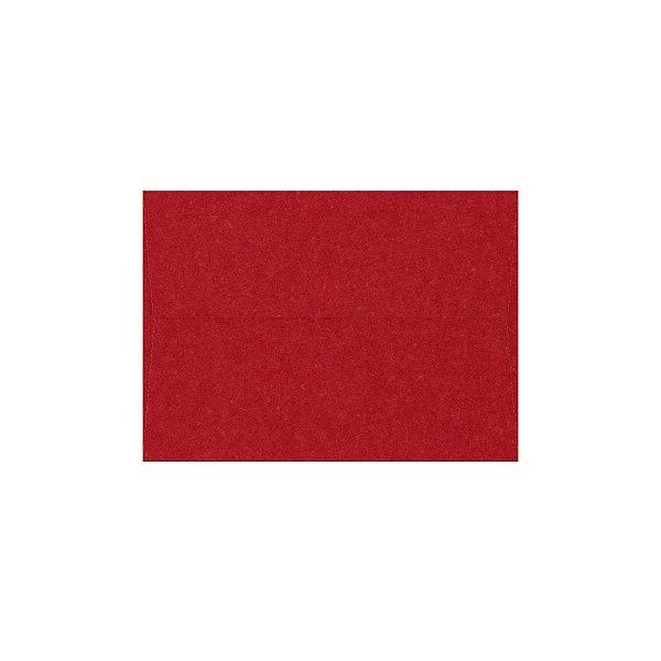 Envelope para convite | Retângulo Aba Reta Color Plus Tóquio 15,5x21,5