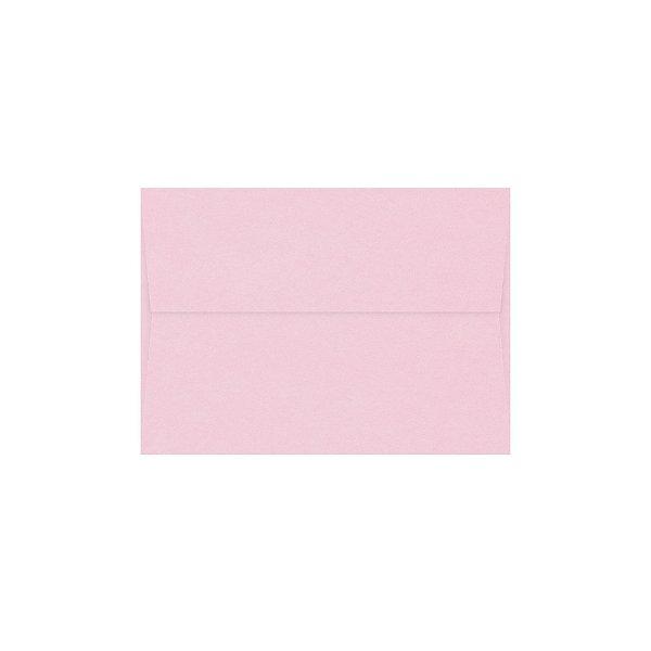 Envelope para convite | Retângulo Aba Reta Color Plus Verona 15,5x21,5