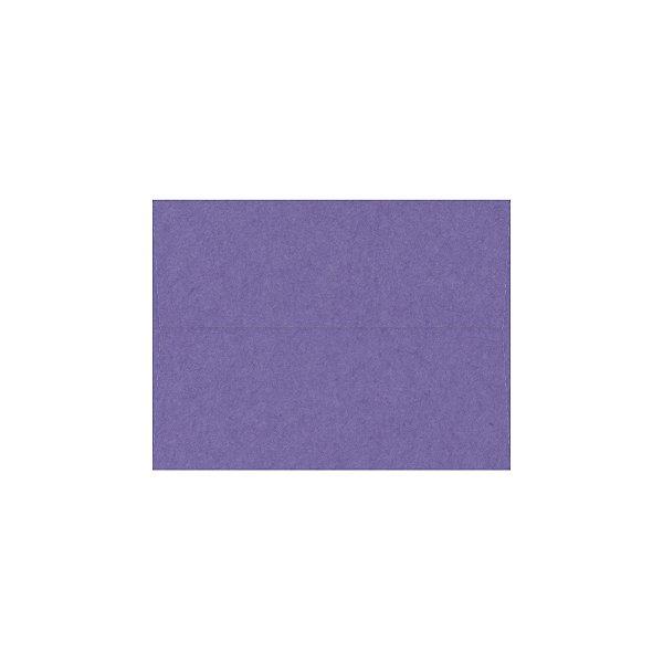 Envelope para convite | Retângulo Aba Reta Color Plus Amsterdam 18,5x24,5