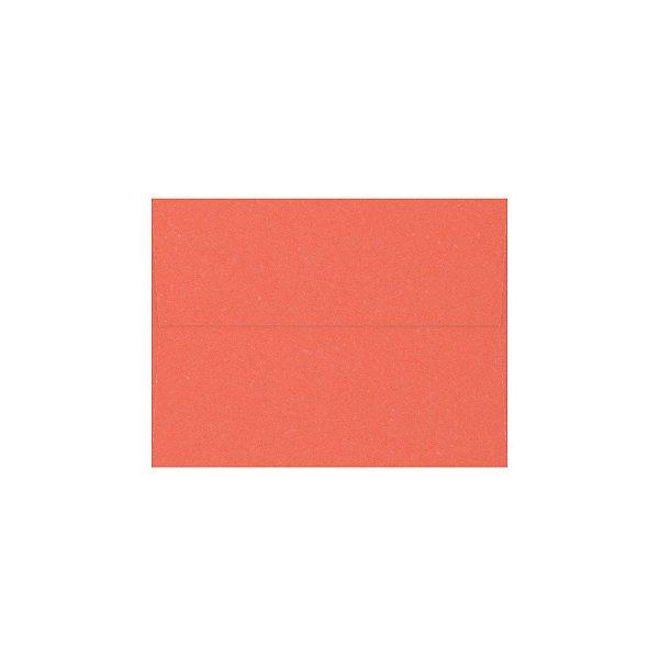 Envelope para convite | Retângulo Aba Reta Color Plus Costa Rica 18,5x24,5
