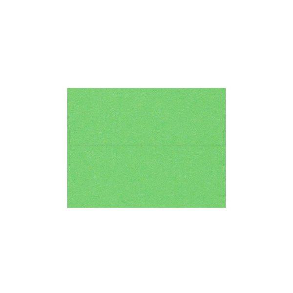 Envelope para convite | Retângulo Aba Reta Color Plus Buenos Aires 18,5x24,5