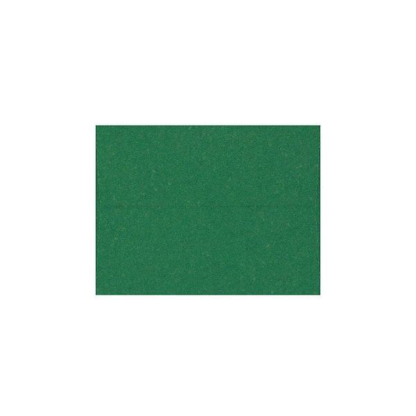 Envelope para convite | Retângulo Aba Reta Color Plus Brasil 18,5x24,5