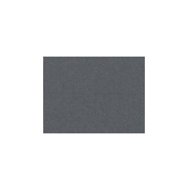 Envelope para convite | Retângulo Aba Reta Color Plus Dubai 18,5x24,5