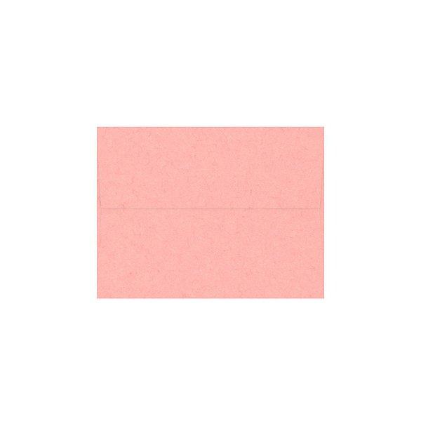 Envelope para convite | Retângulo Aba Reta Color Plus Fidji 18,5x24,5