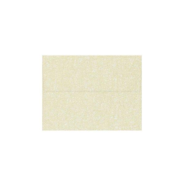 Envelope para convite | Retângulo Aba Reta Color Plus Metálico Majorca 18,5x24,5