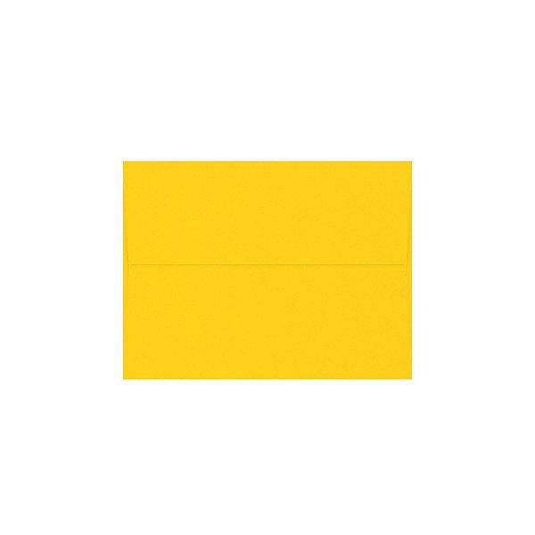 Envelope para convite | Retângulo Aba Reta Color Plus Rio de Janeiro 18,5x24,5