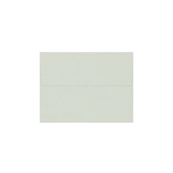 Envelope para convite | Retângulo Aba Reta Color Plus Roma 18,5x24,5