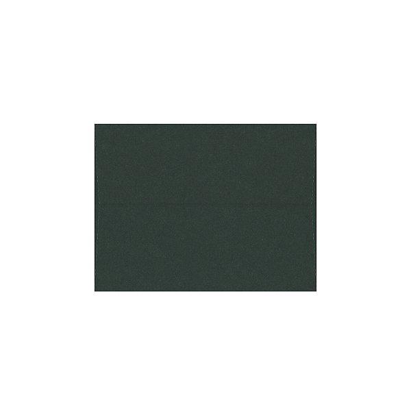 Envelope para convite | Retângulo Aba Reta Color Plus Santiago 18,5x24,5