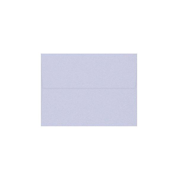 Envelope para convite | Retângulo Aba Reta Color Plus São Francisco 18,5x24,5