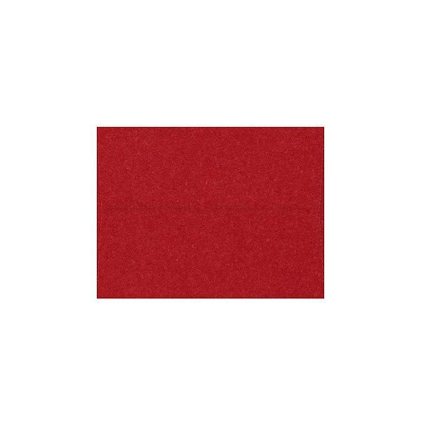 Envelope para convite | Retângulo Aba Reta Color Plus Tóquio 18,5x24,5