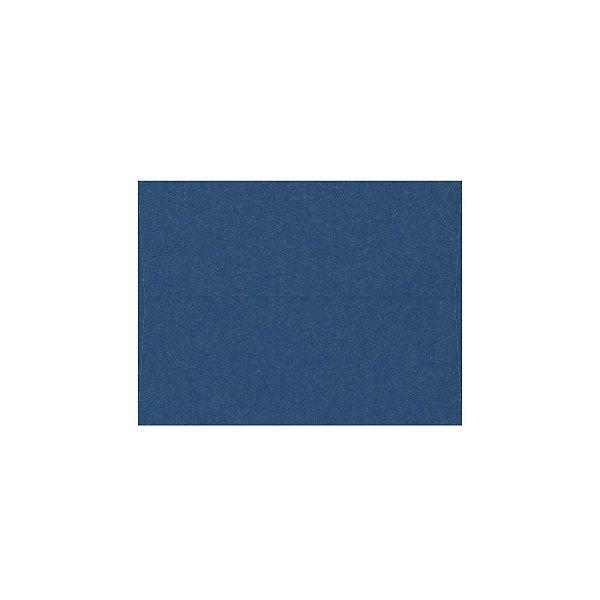 Envelope para convite | Retângulo Aba Reta Color Plus Toronto 18,5x24,5
