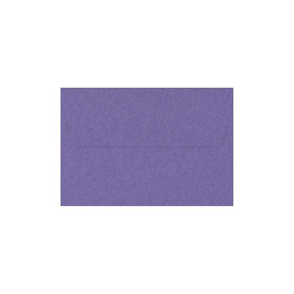 Envelope para convite | Retângulo Aba Reta Color Plus Amsterdam 6,5x9,5
