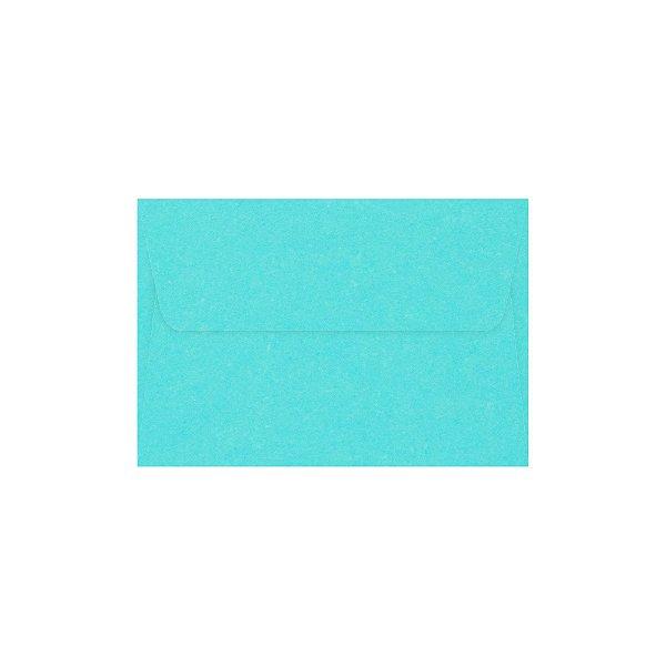 Envelope para convite | Retângulo Aba Reta Color Plus Bahamas 6,5x9,5