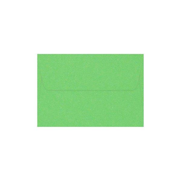 Envelope para convite | Retângulo Aba Reta Color Plus Buenos Aires 6,5x9,5