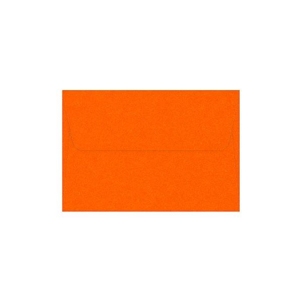 Envelope para convite   Retângulo Aba Reta Color Plus Cartagena 6,5x9,5