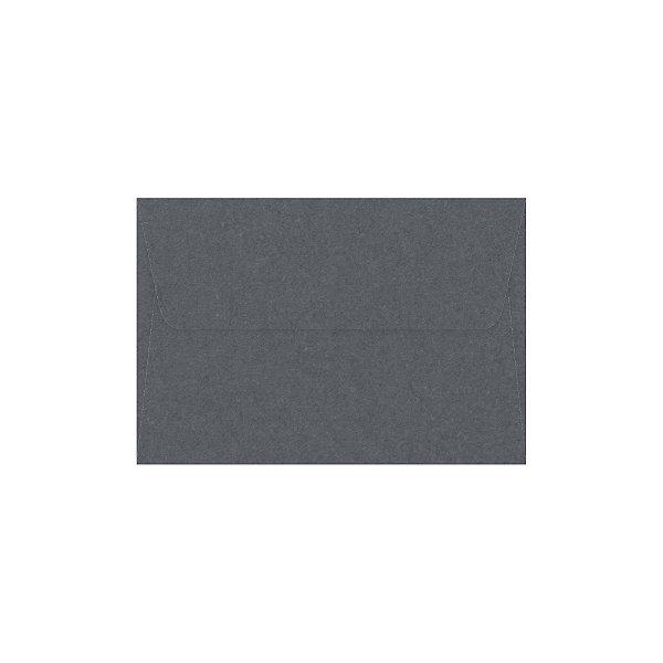 Envelope para convite | Retângulo Aba Reta Color Plus Dubai 6,5x9,5